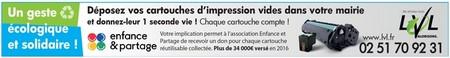 2017114-banniere-cartouches