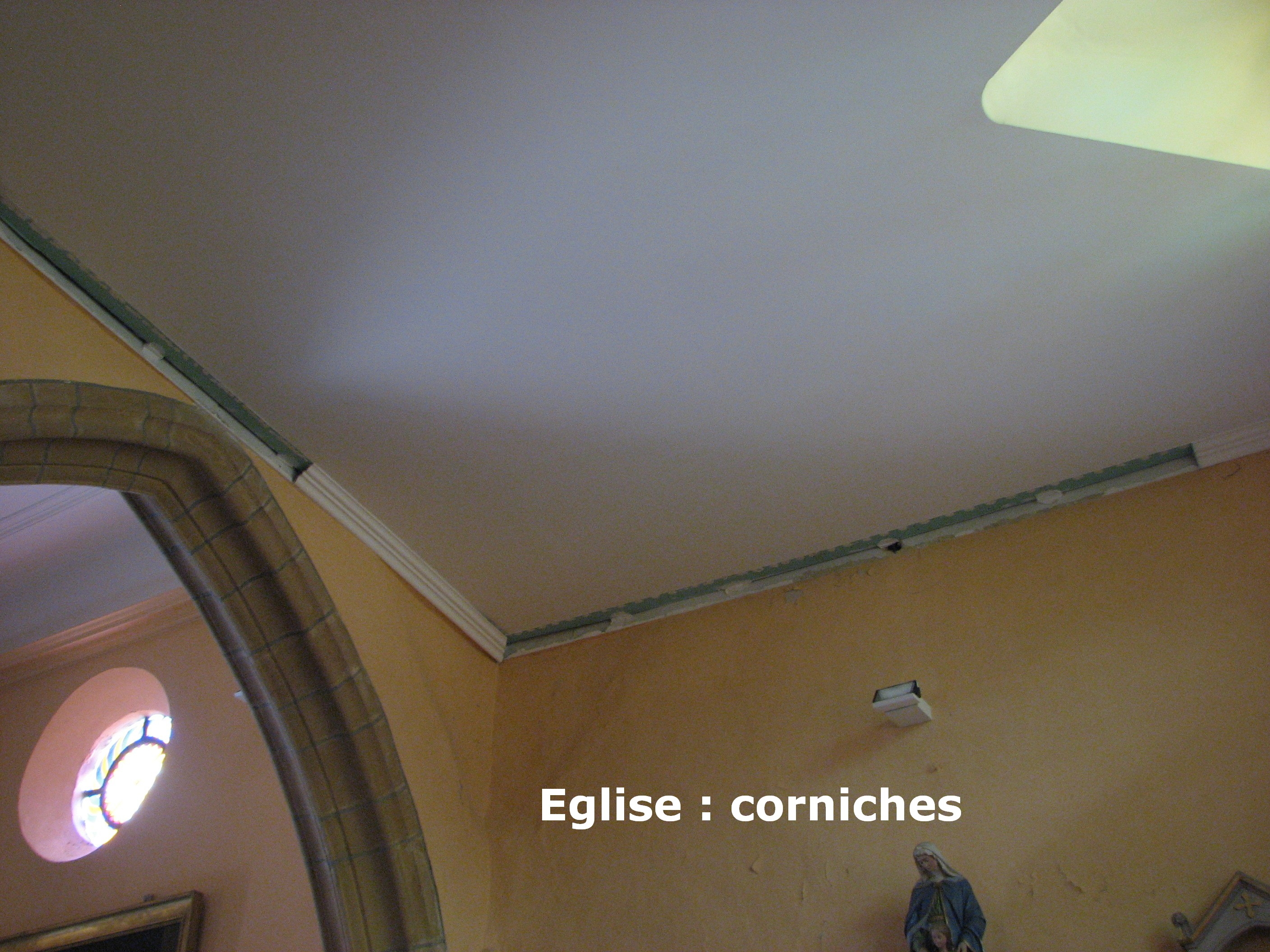 eglise-corniches