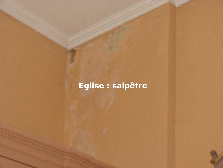 eglise-salpetre-2