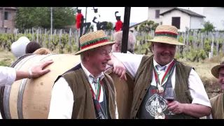 traditions-et-festivites-en-beaujolais